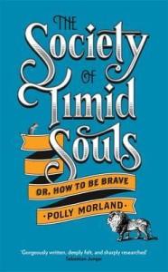 Society of Timid Souls