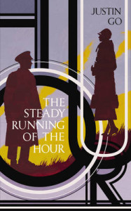 Stready Running of the Hours