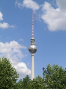 tv-tower--berlin--germany