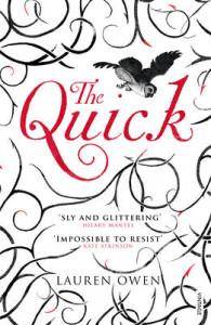The Quick