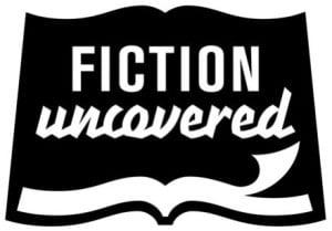 fictionuncoveredlogo
