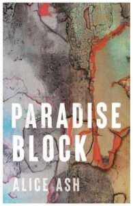 Cover image for Paradise Block by Alice Ash