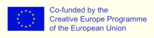 EU Co-funding notice